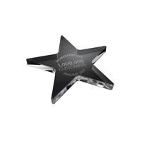 Crystal-star-award-paperweight