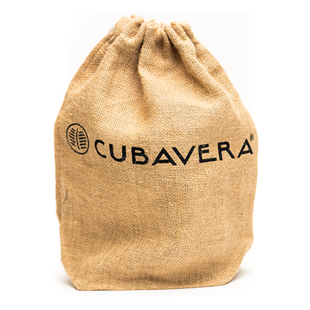 cubavera cinch bag