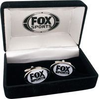 Cuff-links-in-jewlrey-box