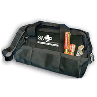 Custom-600d-tool-bag
