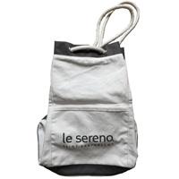 Custom-beach-bag-backpack