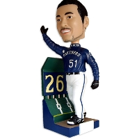 Custom-bobble-head