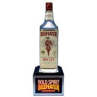 Custom-bottle-glorifier-for-backbar
