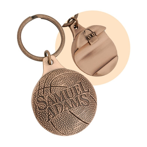 Custom-bottle-opener-key-chain