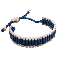 Custom-bracelet