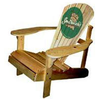 Custom-built-adirondack-chair