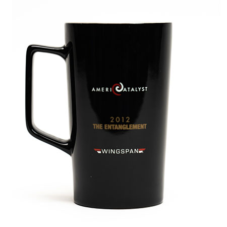 Custom-coffee-mugs-2