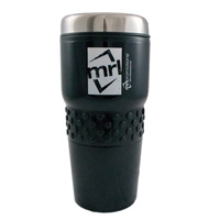 Custom-coffee-tumbler