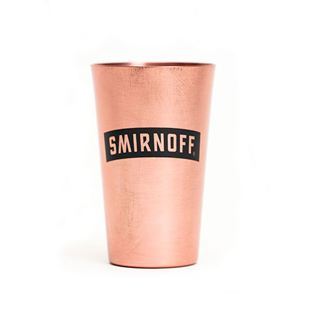 Custom-copper-cups