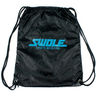 Custom-drawstring-bag