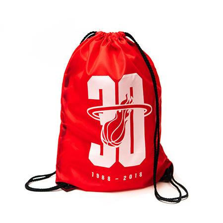 Custom-drawstring-bags