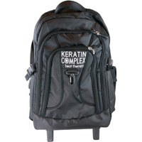 Custom-embroiderd-backpack-with-wheels