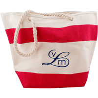 Custom-embroiderd-beach-bag-rope-handles