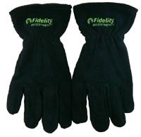 Custom-embroiderd-gloves