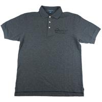 Custom-embroiderd-polo-shirt