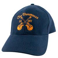 Custom-embroidered-guitar-cap