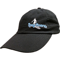 Custom-embroidery-hat