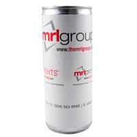 Custom-energy-drink-can