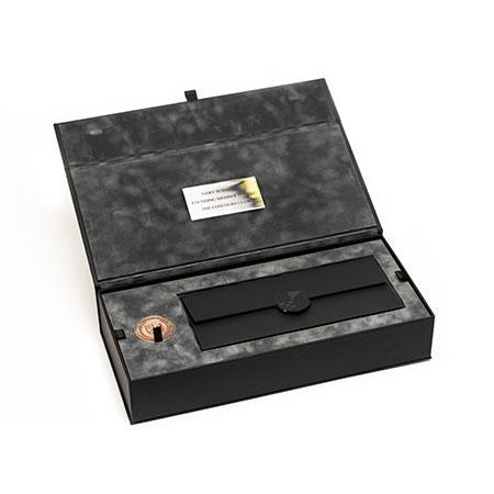 custom executive pen case