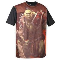 Custom-full-color-t-shirt
