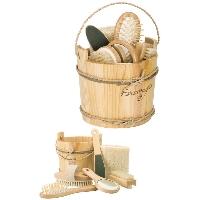Custom-gift-spa-set