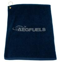 Custom-golf-towel