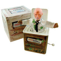 Custom-jack-in-the-box