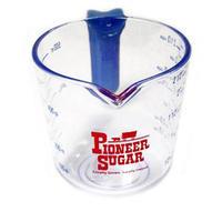 Custom-measuring-cup