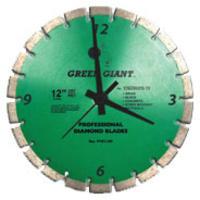 Custom-metal-clock