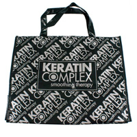 Custom-metallic-laminated-tote-bag
