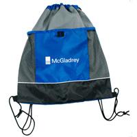 Custom-printed-draw-string-bag