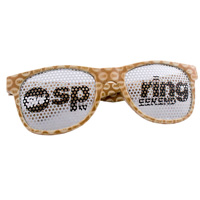 Custom-printed-frame-sunglasses