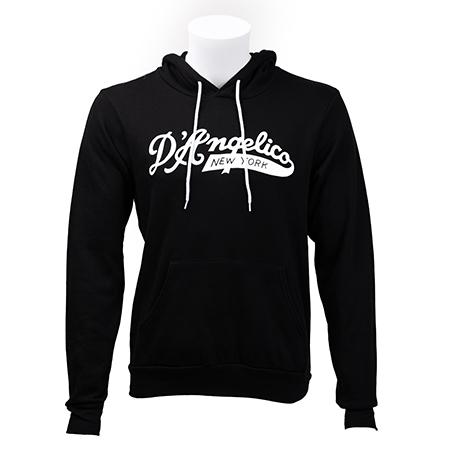 Custom-printed-hoodie
