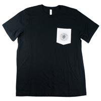Custom-printed-pocket-tee