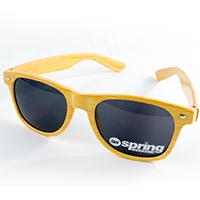 Custom-printed-sw16-sunglasses