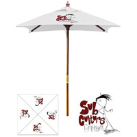 Custom-printed-umbrella