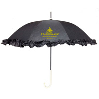 Custom-printed-umbrells