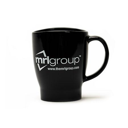 Custom Promotional Mugs
