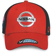 Custom-racing-cap