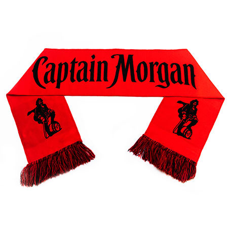 Custom-scarf-captain-morgan