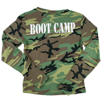 Custom-screen-printed-camo-long-sleeve-shirt