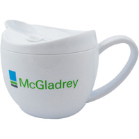 Custom-soup-mug