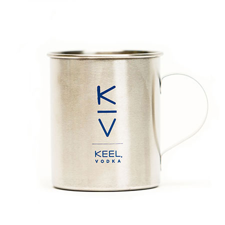 Custom-stainless-steel-mugs