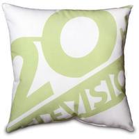 Custom-throw-pillow