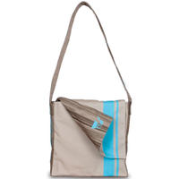 Custom-tote-with-flap