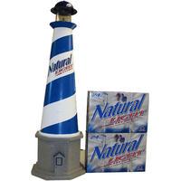 Custom-tower-display-for-beer