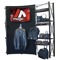 Custom-trade-show-display-unit