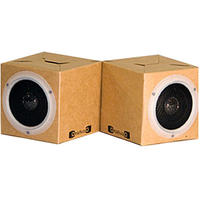 Custom-travel-speakers