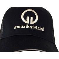 Custom-trucker-hat