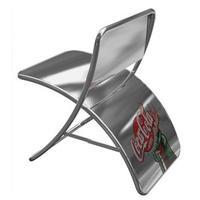 Custom-unique-chair
